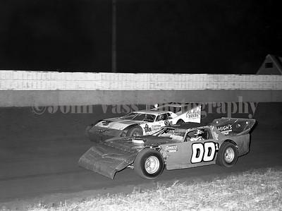 David Chase and Bill VanderVoot Owatonna 83  img164