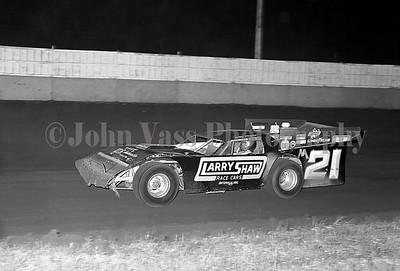 Billy Moyer Owatonna 83 img169