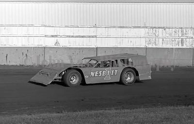 Tom Nesbitt Owatonna 83 img231