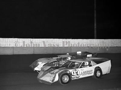 Wayne Larson and Willie Kraft Owatonna 83 img166