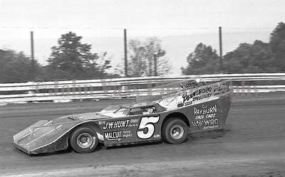 Rodney Combs Pennsboro 83 img450