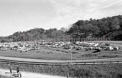 Pennsboro Speedway 83 img408