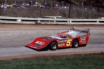 Rodney Combs Pennsboro 83 img758