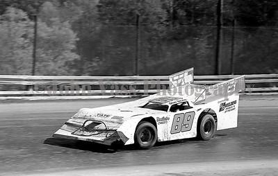 Steve Barnett Pennsboro 83 img588