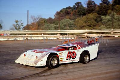 Rick Standridge Pennsboro 83 img761