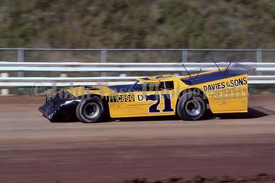 Ron Davies Pennsboro 83 img771