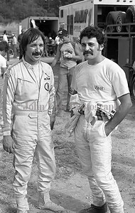 img802 Charlie Swartz and Jack Hewitt