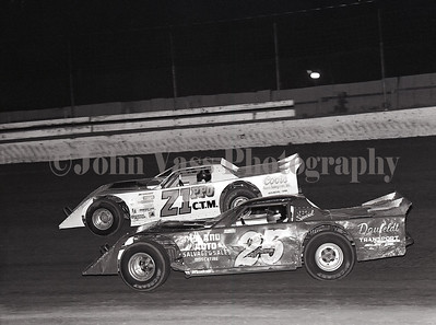 Birkkhofer and Lekander 34 Raceway 1985 370