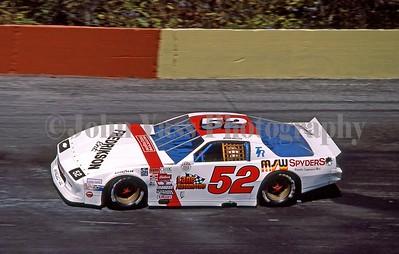 Butch Miller 10-85  030