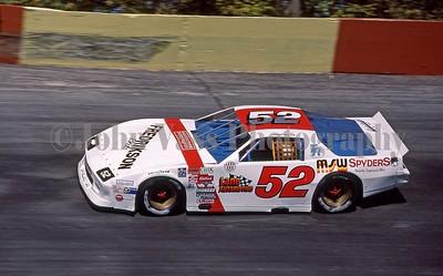 Butch Miller 10-85  025