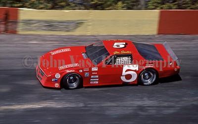 Jim Sauter 10-85  079