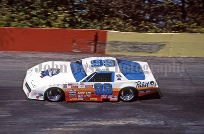 Dick Trickle10-85  019