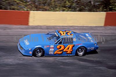 Dave Jensen 10-85 004