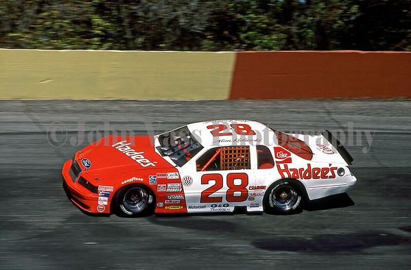 Winchester 1985