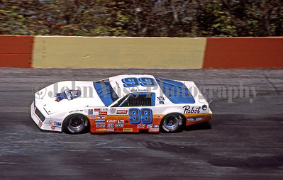 Dick Trickle 10-85  022