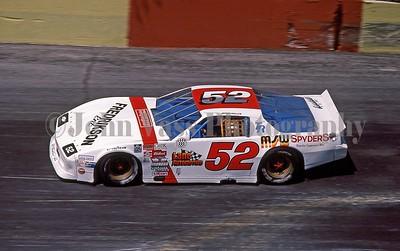 Butch Miller 10-85  029