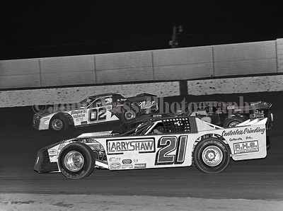 Billy Moyer-Johnny Johnson-Ken Walton Miller 100 86 img648