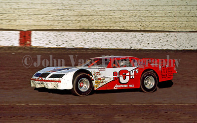 Terry Gallaher Miller 100 86 img603