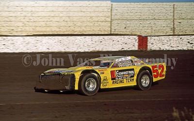 Steve Kosiski Miller 100 86 img605