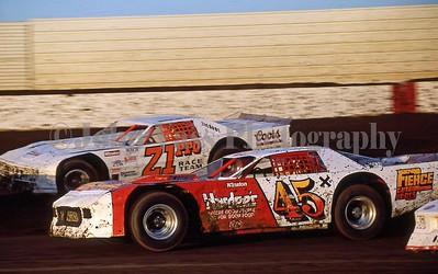 Steve Fraise and Bob LeKander Miller 100 86  img607