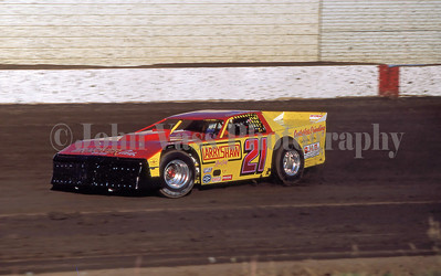 BILLY MOYER MILLER 100 86 img592