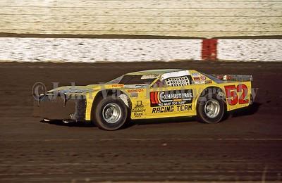 Steve Kosiski Miller 100 86 img604