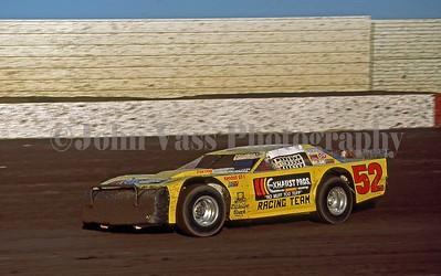 Steve Kosiski Miller 100 86 img590