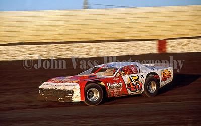 Steve Fraise Miller 100 86 img619