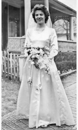 Helen the Blushing Bride (2)
