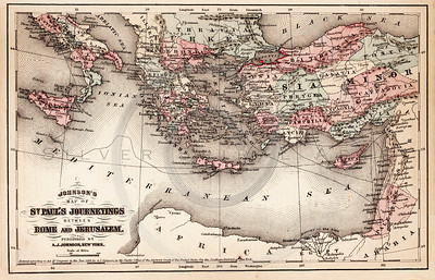 All Vintage Maps Silverspiralarts - 1800s world map