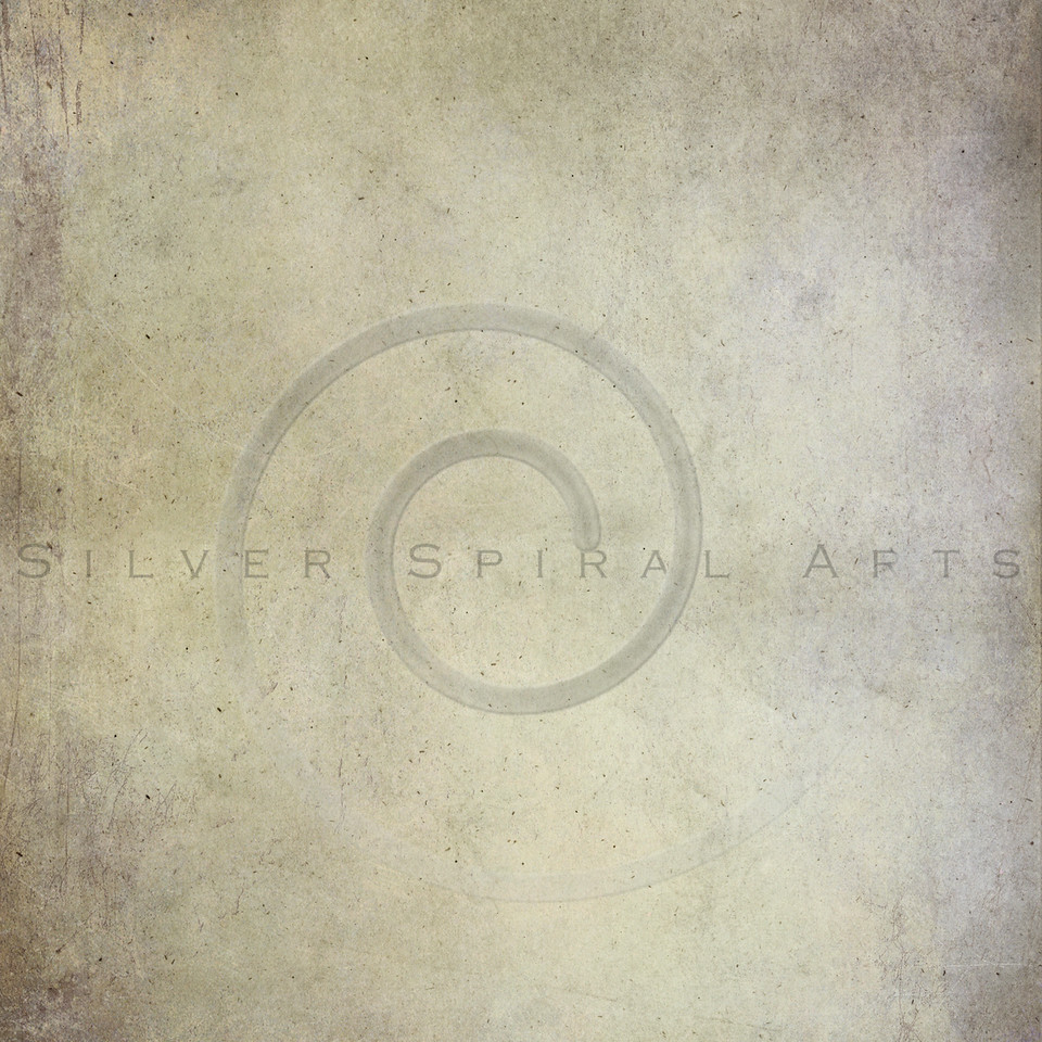 Vintage Parchment Antique Paper Grunge Background