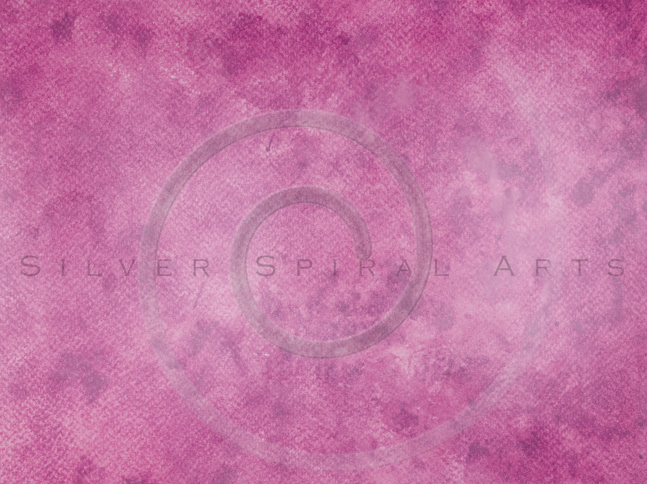 Pink Rose Mauve Watercolor Paper Texture Background