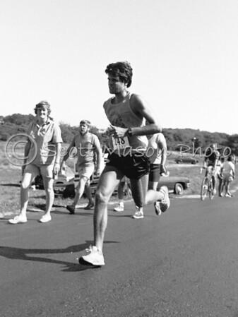 block island 15k 1980-13