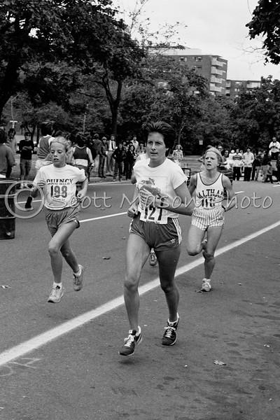 bonne bell 1980-10