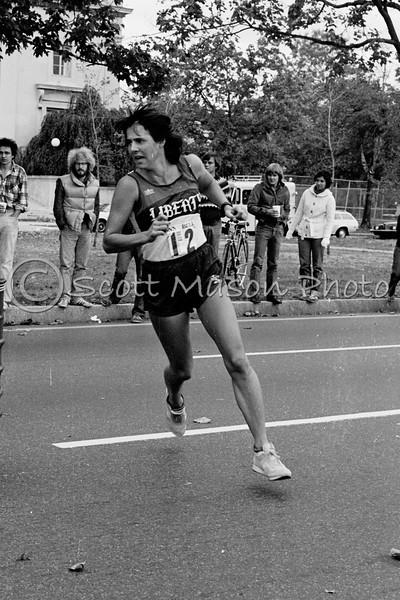 bonne bell 1980-15
