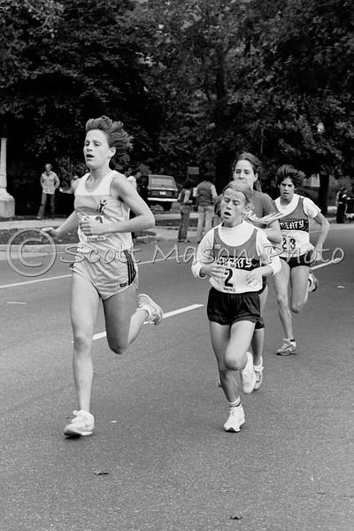 bonne bell 1980-13