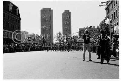Copy of freedom tr 1979-54
