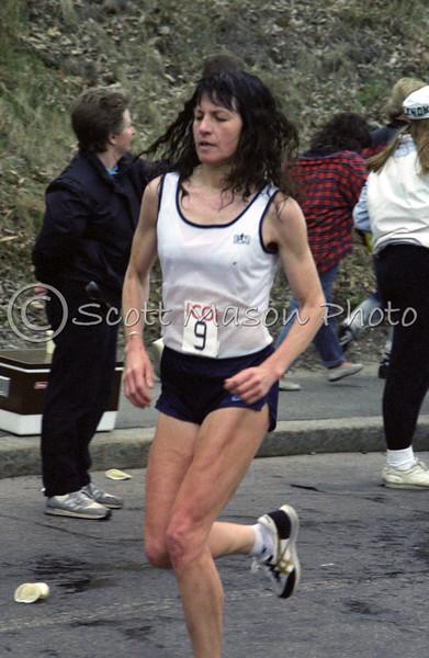 Patti Catalano