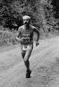 Copy of brattleboro 50k 1980-7