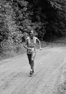 Copy of brattleboro 50k 1980-2