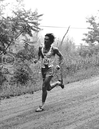 Copy of brattleboro 50k 1980-14