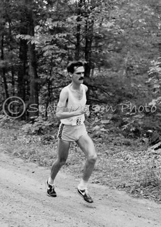 Copy of brattleboro 50k 1980-15