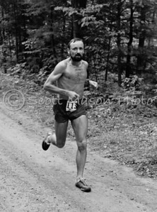Copy of brattleboro 50k 1980-17