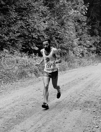 Copy of brattleboro 50k 1980-8