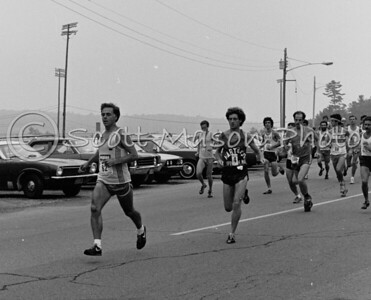 Copy of brattleboro 50k 1980-23