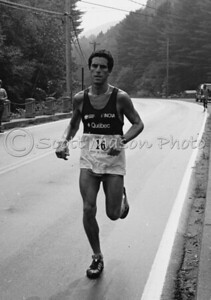 Copy of brattleboro 50k 1980-6