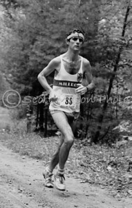 Copy of brattleboro 50k 1980-18