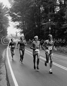 Copy of brattleboro 50k 1980-26