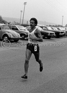 Copy of brattleboro 50k 1980-19