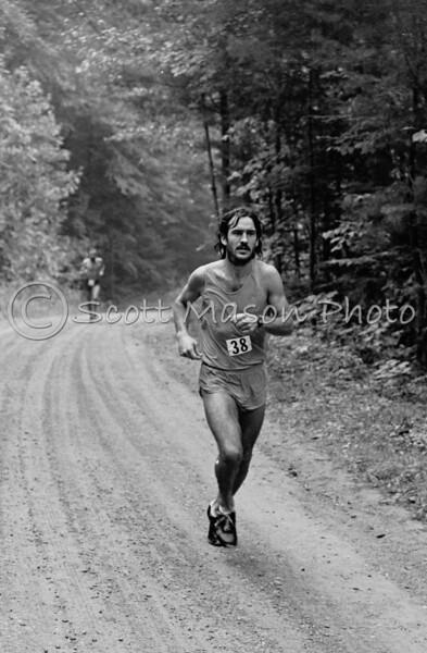 Copy of brattleboro 50k 1980-16